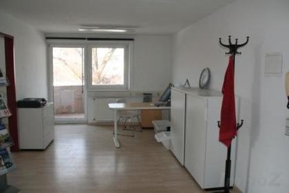 Büros /Praxen in 6170 Zirl