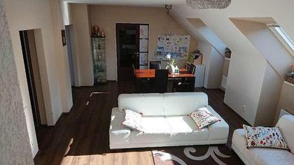 Wohnungen in 2410 Hainburg a.d. Donau
