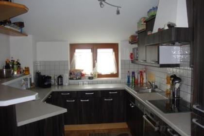 Wohnungen in 6060 Hall in Tirol