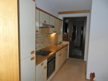 Wohnungen in 6421 Rietz