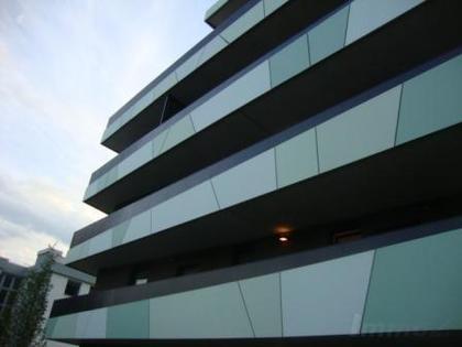 Wohnungen in 6020 Innsbruck
