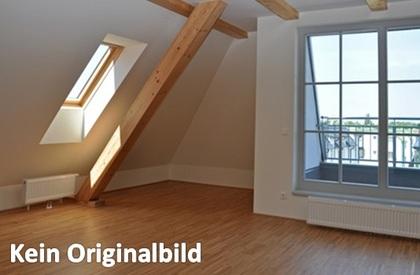 Wohnungen in 8405 Winterthur