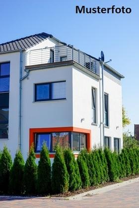 Häuser in 8135 Langnau am Albis