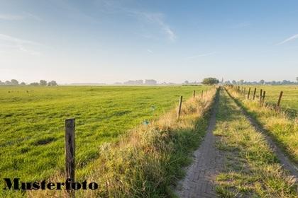 Land- / Forstwirtschaft in 9100 Herisau