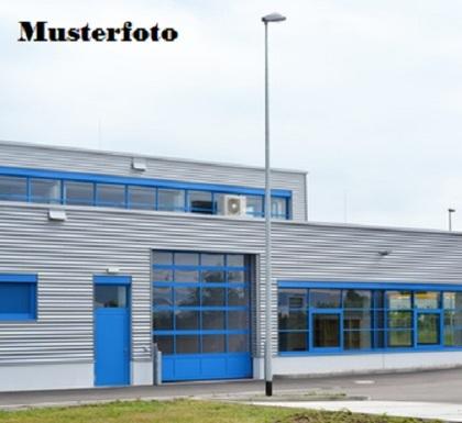 Hallen / Lager / Produktion in 3176 Neuenegg