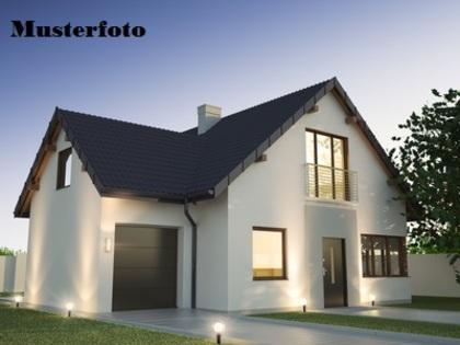 Häuser in 3072 Ostermundigen