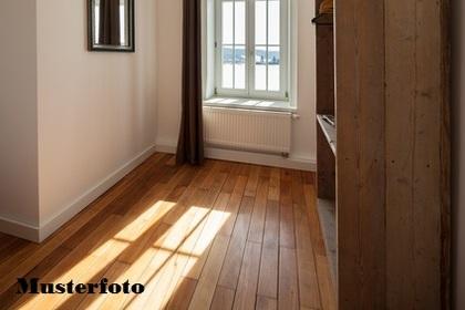 Wohnungen in 4054 Basel