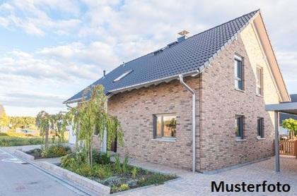 Häuser in 4123 Allschwil