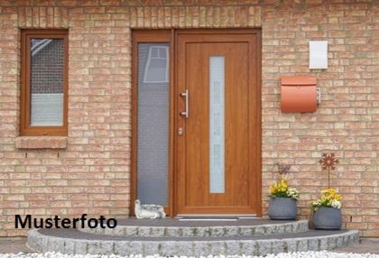 Häuser in 2606 Corgémont