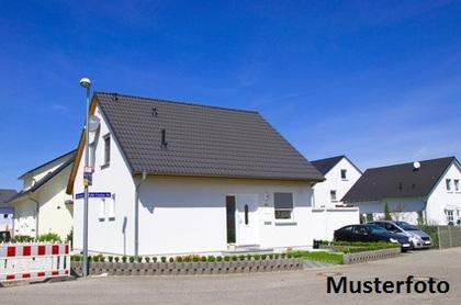 Häuser in 4912 Aarwangen