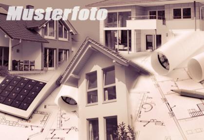 Anlageobjekte in 4900 Langenthal