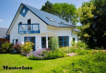 Häuser in 4713 Matzendorf