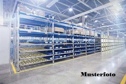 Hallen / Lager / Produktion in 8580 Amriswil