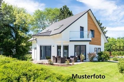 Häuser in 5722 Gränichen
