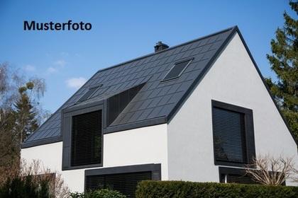 Häuser in 6023 Rothenburg