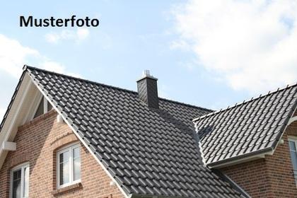 Häuser in 6834 Morbio Inferiore