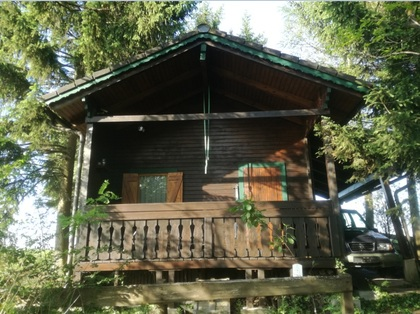 Freizeitimmobilien in 7400 Oberwart