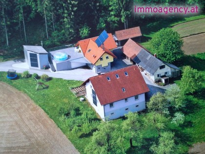 Häuser in 8311 Markt Hartmannsdorf