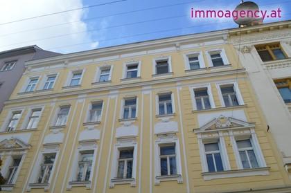Wohnungen in 1100 Wien