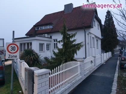 Häuser in 3423 Sankt Andrä-Wördern