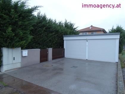 Häuser in 2604 Theresienfeld
