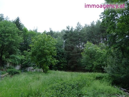 Grundstücke in 2833 Bromberg