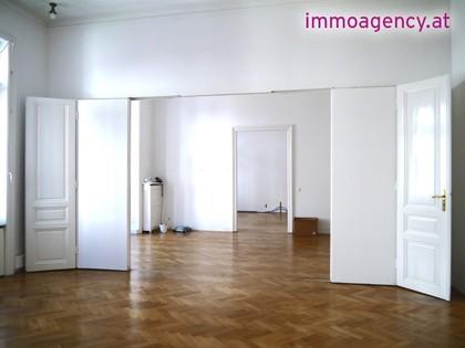 Büros /Praxen in 1070 Wien