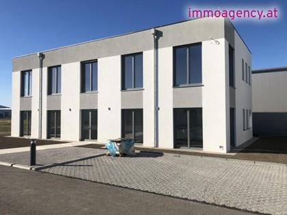 Büros /Praxen in 2542 Kottingbrunn