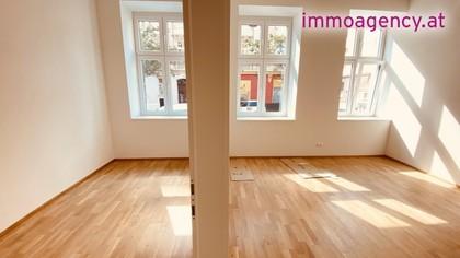 Wohnungen in 1150 Wien