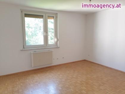 Wohnungen in 3420 Kritzendorf