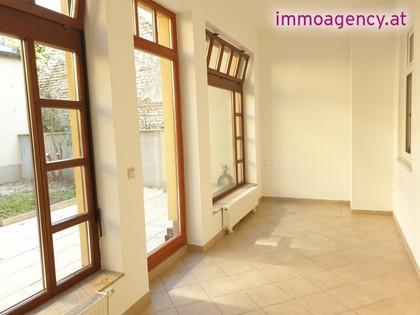 Büros /Praxen in 3400 Klosterneuburg