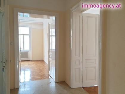 Büros /Praxen in 2100 Korneuburg