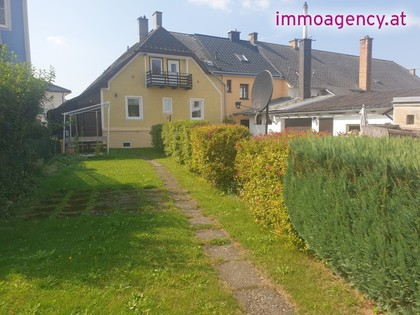 Häuser in 3631 Ottenschlag