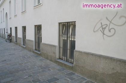 Sonstige in 1050 Wien