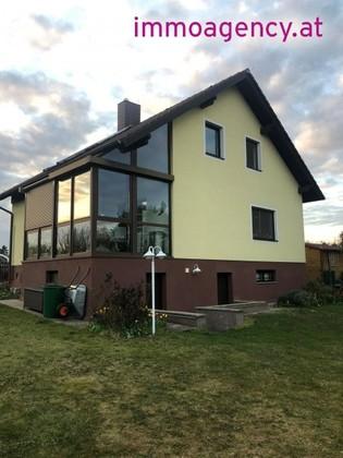Häuser in 2230 Gänserndorf