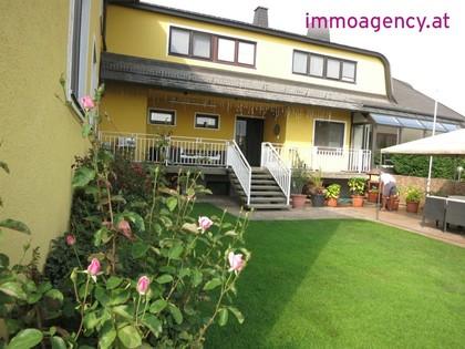 Häuser in 2284 Untersiebenbrunn