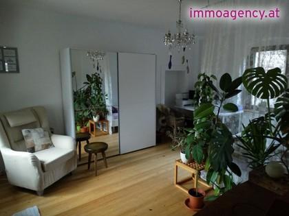 Wohnungen in 2870 Aspangberg-Sankt Peter