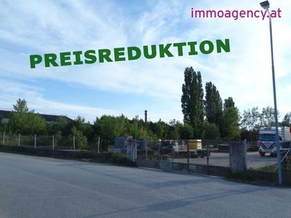 Grundstücke in 2620 Neunkirchen