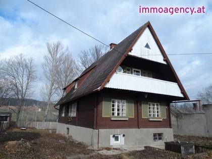 Häuser in 2630 Ternitz