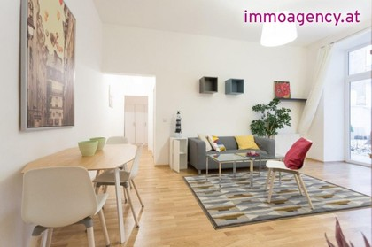 Wohnungen in 1020 Wien