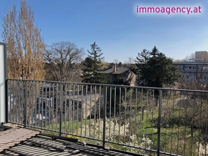 Wohnungen in 1220 Wien