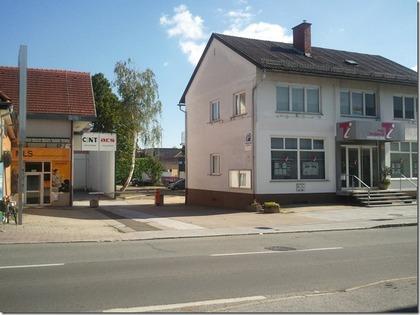 Verkaufe Renditeobjekt in Zentrumsnähe von Gleisdorf - Toplage