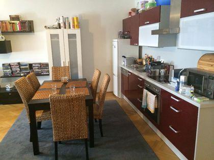Provisionsfrei!!! Geräumige Zwei-Zimmer-Wohnung in Fußgängerzone in Eisenstadt - Toplage