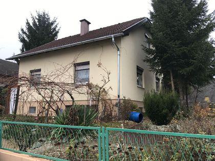 Häuser in 7035 Steinbrunn