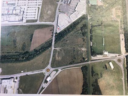 Grundstücke in 2544 Leobersdorf