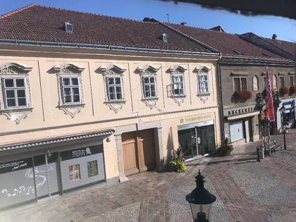 Einzelhandel / Geschäfte in 7000 Eisenstadt