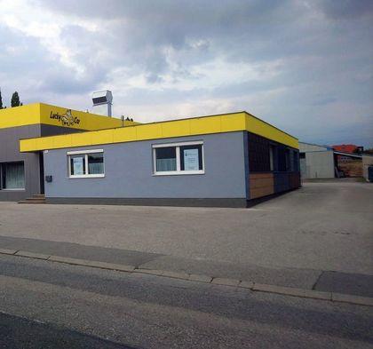Büros /Praxen in 7000 Eisenstadt