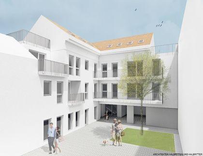 Wohnungen in 7000 Eisenstadt