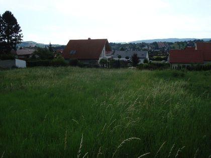 Grundstücke in 7210 Mattersburg
