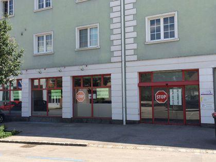 Hallen / Lager / Produktion in 7000 Eisenstadt